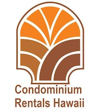Condominium Rentals Hawaii User Profile