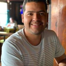 Profil korisnika Jonnathan