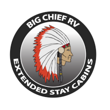 Big Chief Brugerprofil
