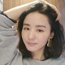 Profil utilisateur de 义霞