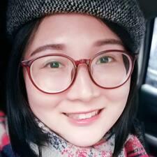 Profil korisnika 燕琼