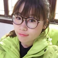 一 - Profil Użytkownika