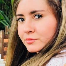 Profil korisnika Yicel