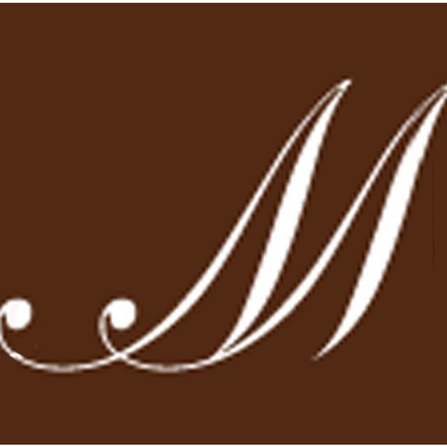 Meliya User Profile