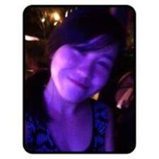 Cathi User Profile