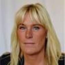 Catrine Brukerprofil