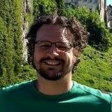 Nermin User Profile