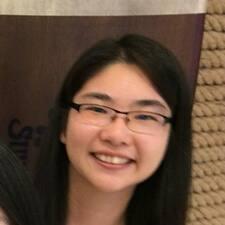 Yan Fong님의 사용자 프로필