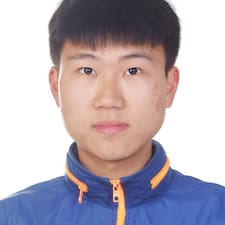 洪 User Profile
