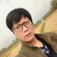 Nutzerprofil von 记程