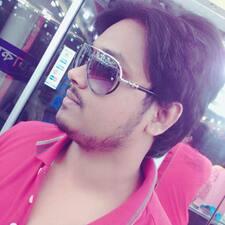 Profil korisnika Jolilur Rahman