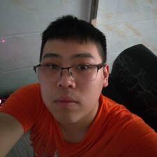 Profil Pengguna 颖智