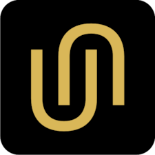 Perfil do usuário de Uptown