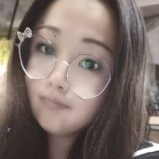 Profil utilisateur de 文博