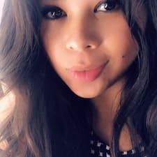 Daisy Kullanıcı Profili