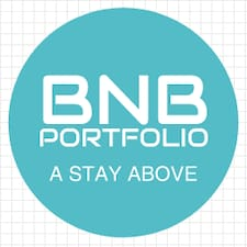 Bnb Portfolio One User Profile