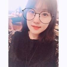 Miok - Profil Użytkownika