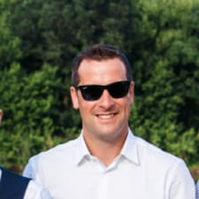 Profil korisnika Pius