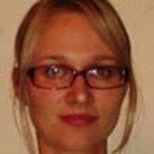 Wiola User Profile