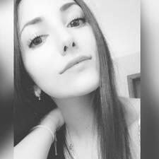 Noura User Profile