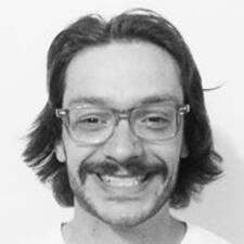 Profil utilisateur de Rraphaël
