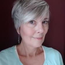 Sharon Kullanıcı Profili