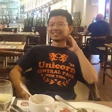 Zhifeng