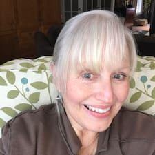 Rhonda Avatar