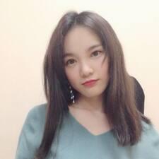 军松 Kullanıcı Profili