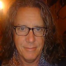 Desmond User Profile