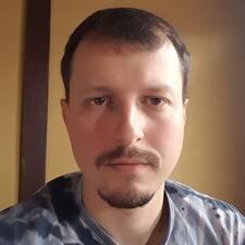 โพรไฟล์ผู้ใช้ Mikolaj
