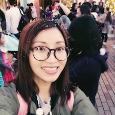 Profil utilisateur de Steph Stacy