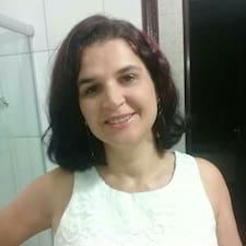 Nutzerprofil von Dilma