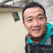 Ho Fai, Ryan User Profile