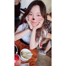 Profil korisnika 旭珺