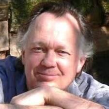 Profil korisnika Wilbert
