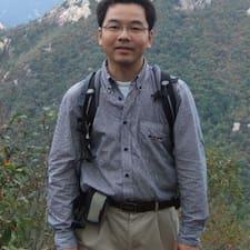 Toshihiro - Profil Użytkownika