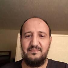 Profil utilisateur de Mofleh