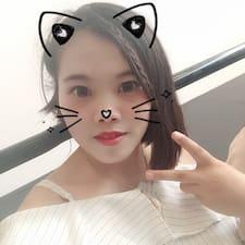 鱼鱼 - Profil Użytkownika