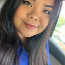Jillymae felhasználói profilja