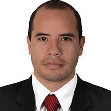 Profil utilisateur de Norbert Andres