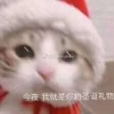 Nutzerprofil von 雅诗