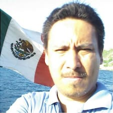 Alejandro Javier