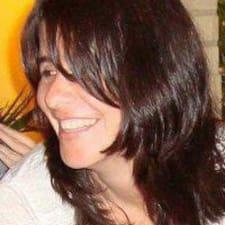 Erika Micheline - Uživatelský profil