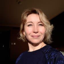 Svetlana님의 사용자 프로필