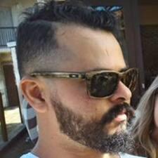Profilo utente di Fabio Junior