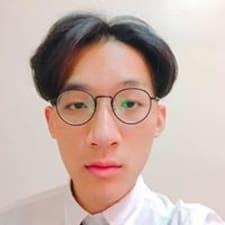 Nutzerprofil von 家鼎