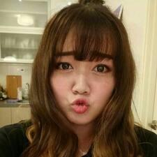 Phui Min User Profile