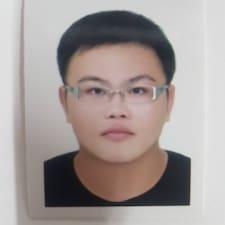 政億 User Profile