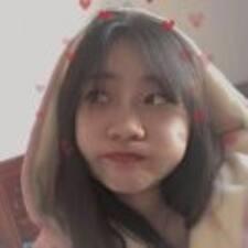 周小红 felhasználói profilja